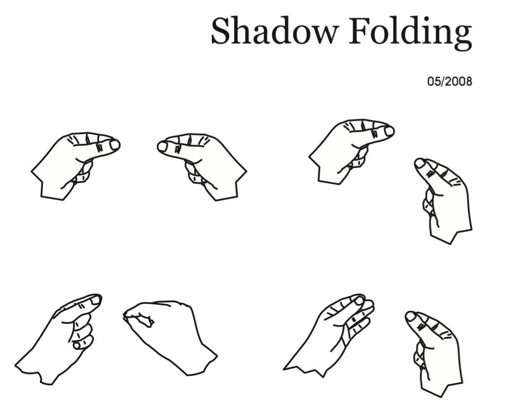 0F_ShadowFolding