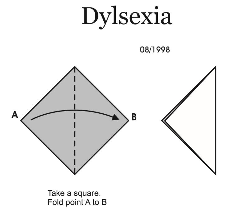 1F_Dyslexia
