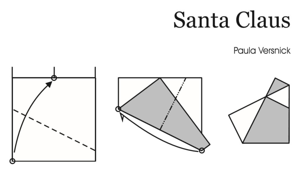 2F_SantaClaus