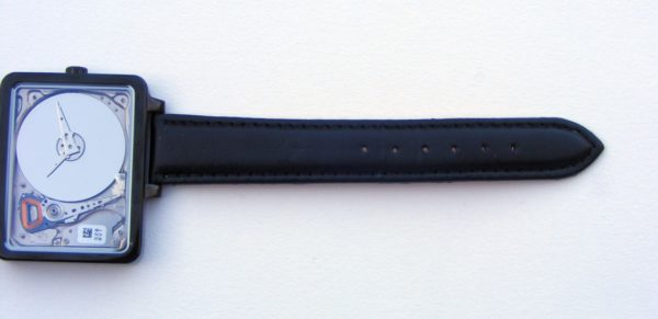 DSCF4519