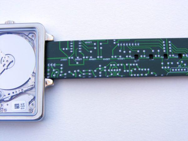 DSCF4540