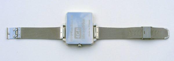 DSCF4551