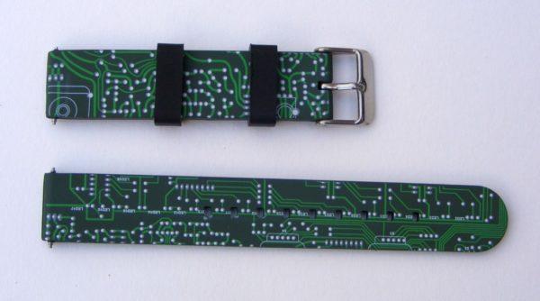 DSCF4575