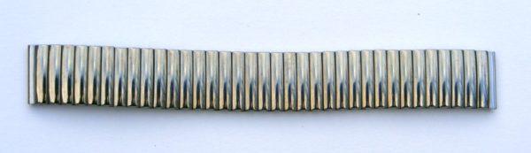 DSCF4582
