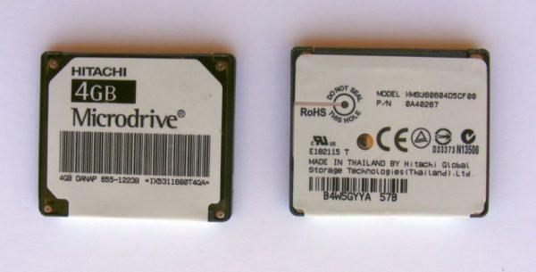 Microdrive_3