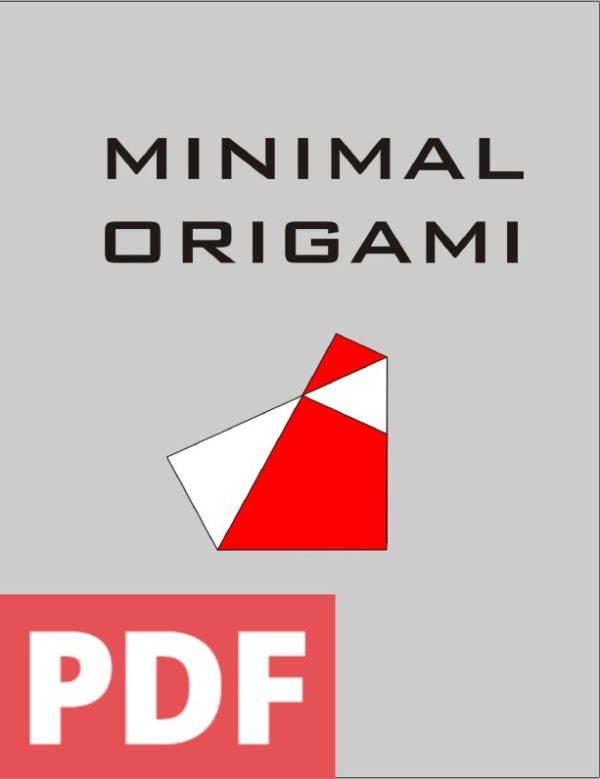 Minimal Origami PDF